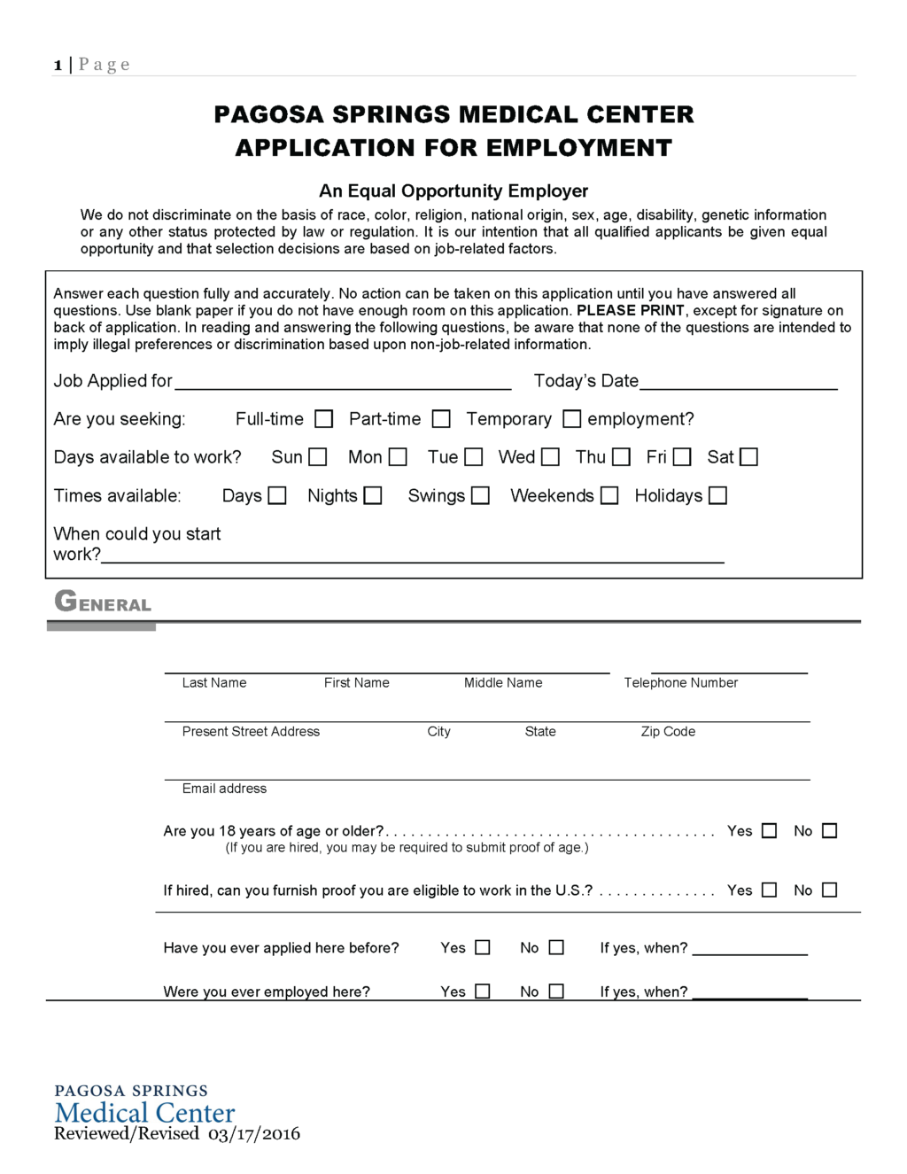 Employment-Application-3_Page_1